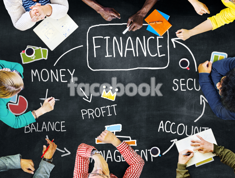 Difference between finance and accounting pdf