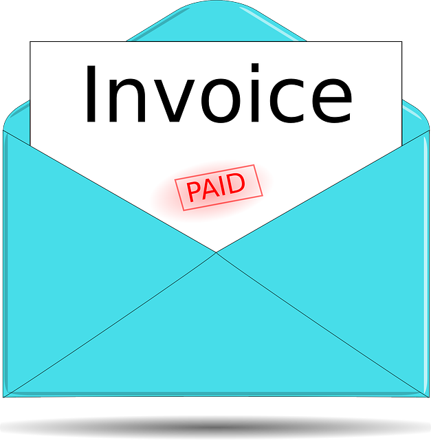 what-is-an-invoice